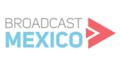 Broadcast Mexico