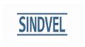 SINDVEL