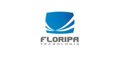 floripa