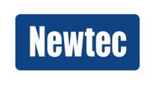 newtec
