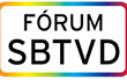 forumsbtvd