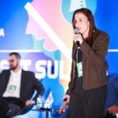 A força de TV Aberta - Giovana Alcantara, Diretora Comercial da Kantar IBOPE Media