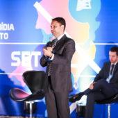Renato Sales Bizerra Aguiar, Gerente de Outorga e Licenciamento de Estações Substituto da Anatel