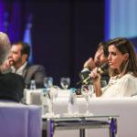 SET EXPO 2019 – Cerimônia de abertura – Patrícia Muratori