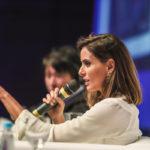 SET EXPO 2019 – Cerimônia de abertura – Patrícia Muratori 2