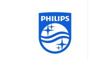 phillips-220×120
