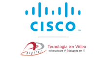 cisco_addigital