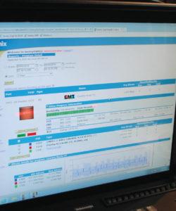Novo híbrido de Tektronix para sua plataforma Prisma, uma solução para análise de sinais SDI/IP que é compatível com outros players do mercado, por exemplo, com a Nevion, o que permite introduzir ao mercado uma plataforma interoperável e flexível