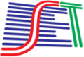 logo_set_dark