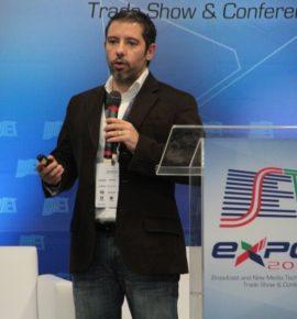 Bruno Parreiras (wTVision)