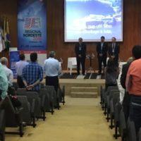 SET Nordeste 2017