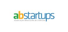 logo-abstartups