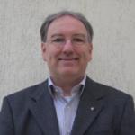 Marcello Martins