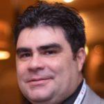 Ricardo Calderon
