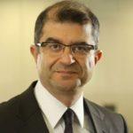 Ricardo Gandour