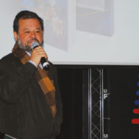 Fabio Tsuzuki (MediaPortal) acredita que o uso de infraestruturas híbridas pode abrir as portas para o futuro