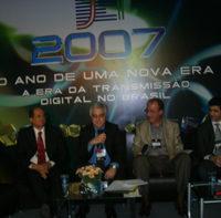 SET 2007