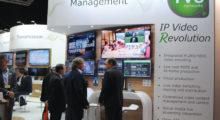 A TVU Networks e muitas outras empresas apostam as suas fichas no desenvolvimento de plataformas IP com gerenciamento de MAM