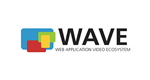 Wave – Web Application Video Ecosystem