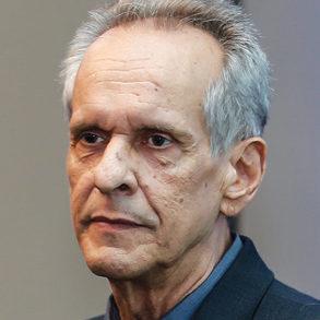 Renato Blanco