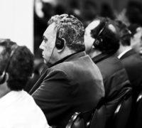 TV DIGITAL TERRESTRE. PARA ONDE VAMOS? – Congressistas