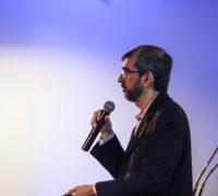 Aguinaldo Boquimpani – EVOLUÇÃO DO SBTVD ( SISTEMA BRASILEIRO DE TV DIGITAL)