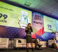 Martha Terenzzo – TECNOLOGIA E NEGÓCIOS   SALA 15 O FUTURO DO COMPORTAMENTO DE CONSUMO NA TV POR ASSINATURA / VOD / OTT