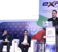 Fernando Fortes – SISTEMAS DE ÁUDIO SEM FIO – NOVIDADES SOBRE TECNOLOGIAS E USO DO ESPECTRO