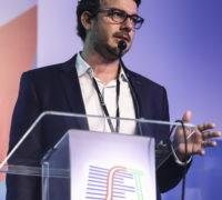 Daniel Reis – SISTEMAS DE ÁUDIO SEM FIO – NOVIDADES SOBRE TECNOLOGIAS E USO DO ESPECTRO