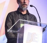Paulo Ricardo Nunes – SISTEMAS DE ÁUDIO SEM FIO – NOVIDADES SOBRE TECNOLOGIAS E USO DO ESPECTRO