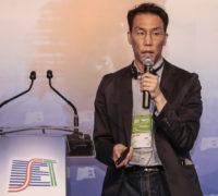 Jae-young Lee  – TV DIGITAL TERRESTRE AVANÇADA – CONVERGÊNCIA COM 5G