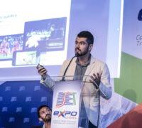 Arthur William Santos  -SMART TVS, CONECTIVIDADE E AVANÇOS NA ERA DO 4K HDR