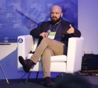 Ronaldo Geraidine  / E-SPORTS: DESAFIOS NA PRODUÇÃO E TRANSMISSÃO DE UM ESPORTE ELETRÔNICO