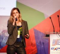 Carolina Sasse – O RÁDIO E AS PLATAFORMAS INTELIGENTES