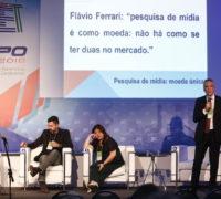Gilberto Gonçalves de Souza – CONTEÚDO: O FUTURO DO RÁDIO – ALTERNATIVAS