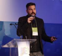 Luciano Costa Hoerbe – CONTEÚDO: O FUTURO DO RÁDIO – ALTERNATIVAS