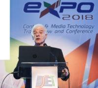 Hugo Gaggioni A EVOLUÇÃO CONTÍNUA DOS CODECS DE ÁUDIO E VÍDEO