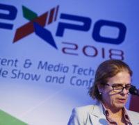 Carla Pagliari – A EVOLUÇÃO CONTÍNUA DOS CODECS DE ÁUDIO E VÍDEO