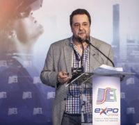 Fernando Carlos Moura – A VISÃO DA COMUNICAÇÃO NA CONVERGÊNCIA DIGITAL
