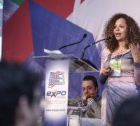 Deisy Fernanda Feitosa  A VISÃO DA COMUNICAÇÃO NA CONVERGÊNCIA DIGITAL