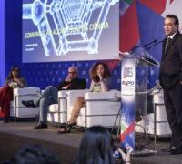 Fernando Moreira  A VISÃO DA COMUNICAÇÃO NA CONVERGÊNCIA DIGITAL