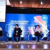SET Sul 2019 - Modelos de negócios para OTTs