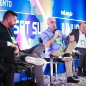 SET SUL 2019 Rádio: a tecnologia a favor do negócio