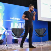 SET SUL 2019 - Desafio SETup1