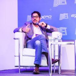 Raphael Jimenez – Diretor Nacional de Publicidade da Elemidia