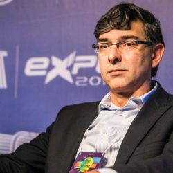 Fábio Acquati – Diretor de Tecnologia – NGN Telecom