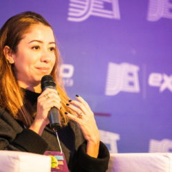 Manuela Villela – Head Latam, Top Creator, Content Partnerships at YouTube