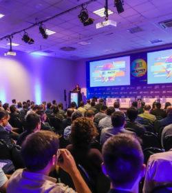 Maurício Donato – Congresso SET EXPO 2019
