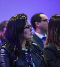 OS NOVOS DESAFIOS DO AUDIOVISUAL NO BRASIL: DA PRODUÇÃO À DISTRIBUIÇÃO