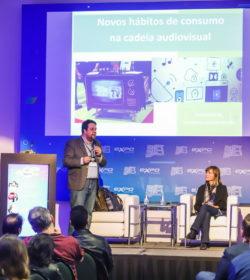 Fernando Moura – SET EXPO 2019